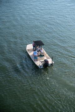 boat parade-511.jpg
