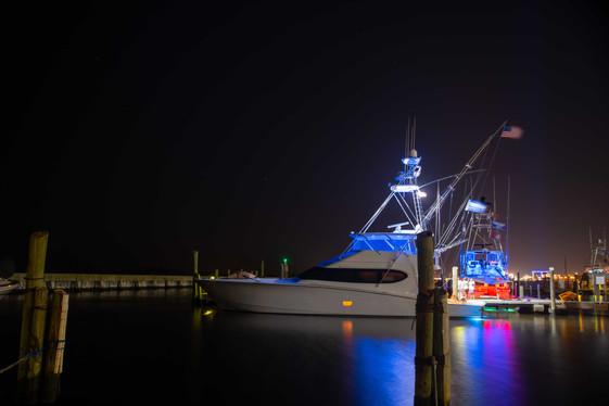 Boat_Night-5.jpg