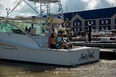 Boat_Parade_Web-269.jpg