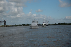 Boat_Parade_Web-88.jpg