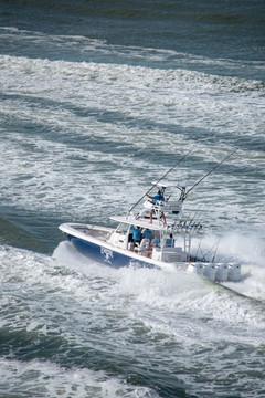 boat parade -271.jpg