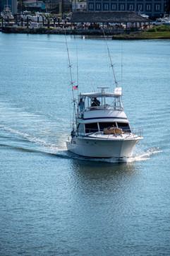 boat parade -200.jpg