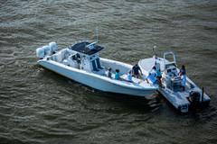 boat parade -108.jpg