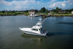 boat parade-445.jpg