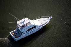 boat parade -9.jpg