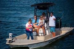 boat parade -124.jpg