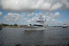 Boat_Parade_Web-103.jpg