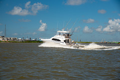 Boat_Parade_Web-238.jpg