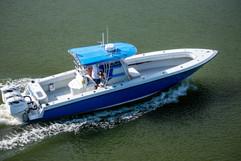 boat parade -184.jpg