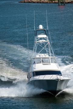 boat parade -239.jpg