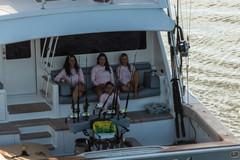 boat parade -59.jpg