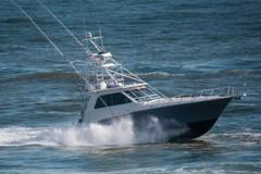 boat parade -359.jpg