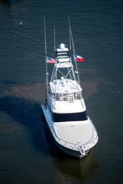 boat parade -42.jpg