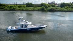 boat parade-465.jpg