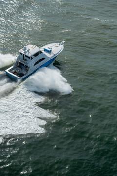 boat parade-590.jpg