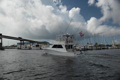 Boat_Parade_Web-99.jpg