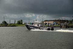 Boat_Parade_Web-143.jpg