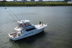 boat parade-513.jpg