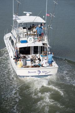 boat parade -203.jpg