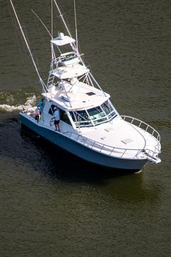 boat parade -6.jpg