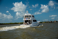 Boat_Parade_Web-250.jpg