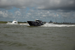 Boat_Parade_Web-186.jpg