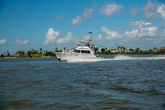 Boat_Parade_Web-226.jpg