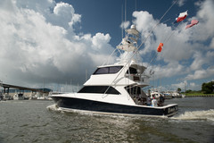 Boat_Parade_Web-118.jpg