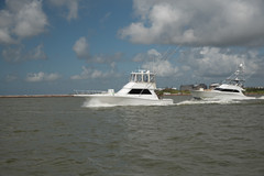 Boat_Parade_Web-180.jpg
