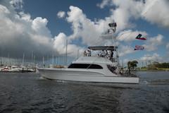 Boat_Parade_Web-106.jpg