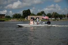Boat_Parade_Web-136.jpg