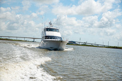 Boat_Parade_Web-259.jpg