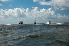 Boat_Parade_Web-216.jpg