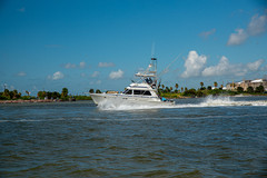 Boat_Parade_Web-229.jpg