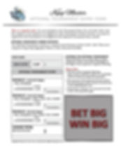 Billfish-252282-KingMstrEntry.p2 (1).pdf