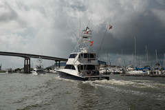 Boat_Parade_Web-122.jpg