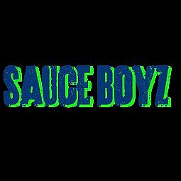 SauceBoyz_edited.png