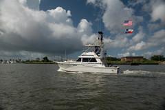 Boat_Parade_Web-132.jpg