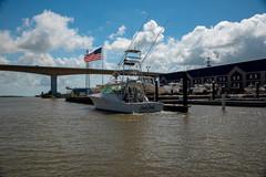 Boat_Parade_Web-265.jpg