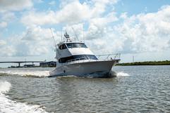 Boat_Parade_Web-257.jpg