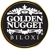 Golden Nugget Hotel and Casino Logo