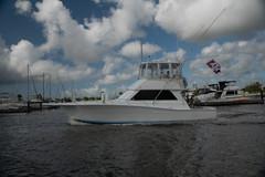 Boat_Parade_Web-98.jpg