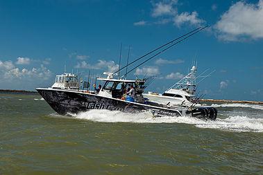 Boat_Parade_Web-198.jpg