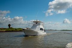 Boat_Parade_Web-36.jpg