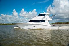 Boat_Parade_Web-243.jpg
