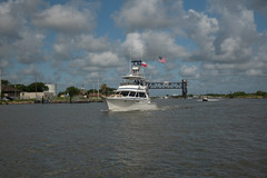 Boat_Parade_Web-125.jpg