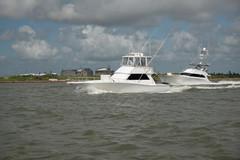 Boat_Parade_Web-177.jpg