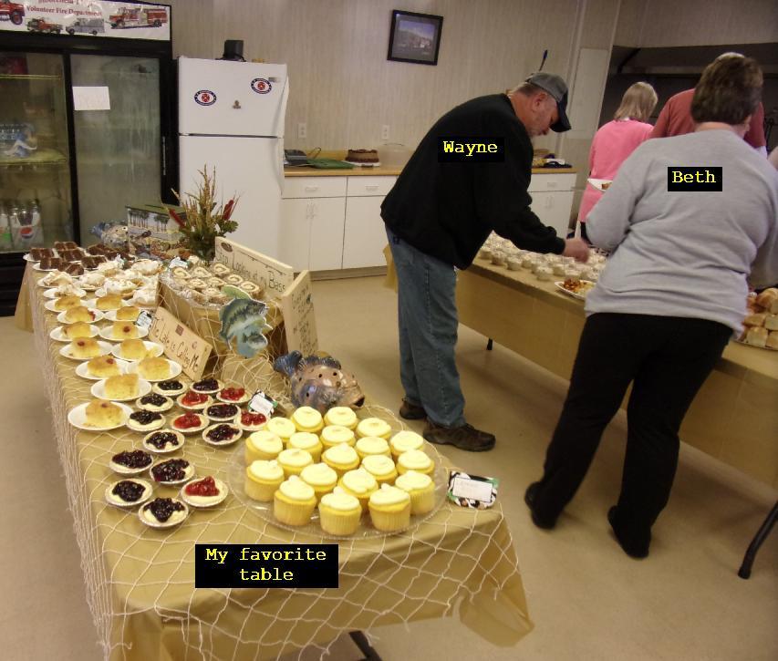 pfc_2019_Banquet_Desert_Table.jpg