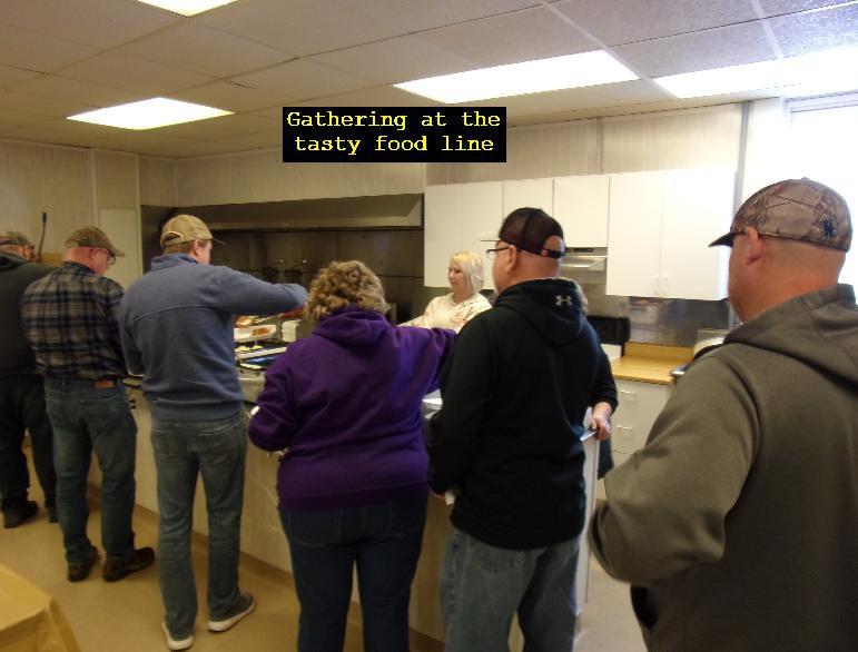 pfc_2019_Banquet_food_Line.jpg