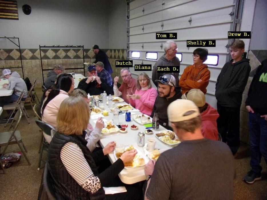 pfc_2019_Banquet_Misc_03.jpg